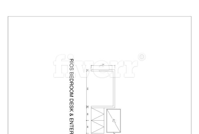 3d-2d-models_ws_1471203207