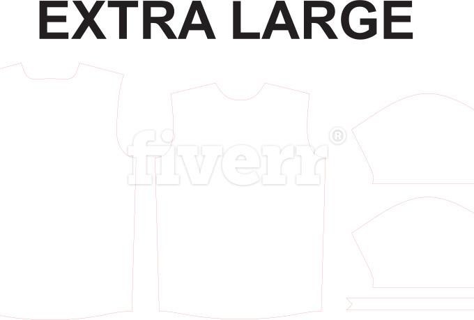t-shirts_ws_1471212352