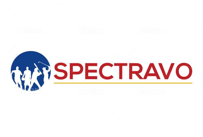 creative-logo-design_ws_1471217163