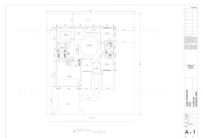 3d-2d-models_ws_1471222388