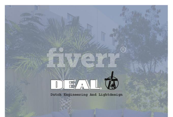 creative-logo-design_ws_1471259089