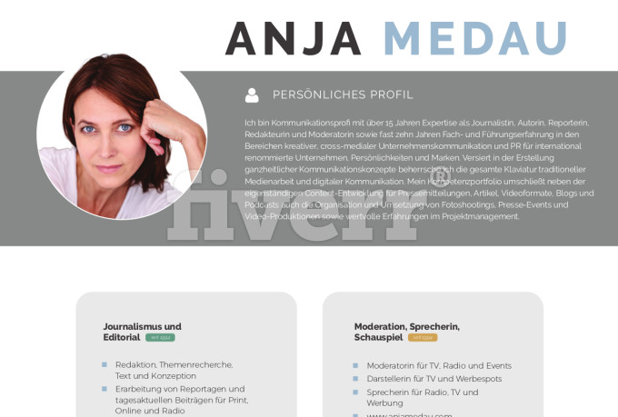 resumes-cover-letter-services_ws_1471279334