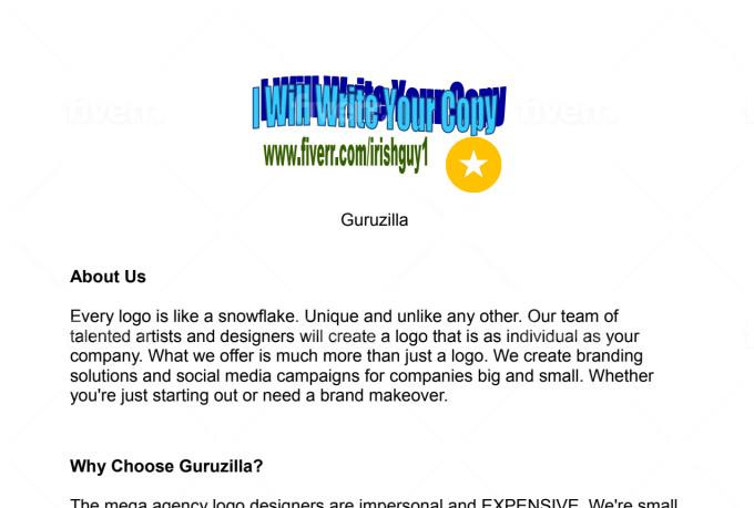 creative-writing_ws_1471282763