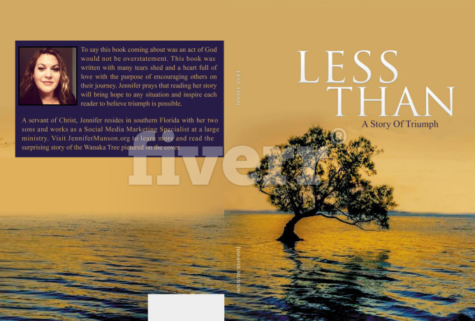 ebook-covers_ws_1471295006