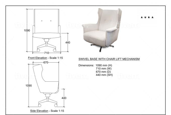 3d-2d-models_ws_1471301080