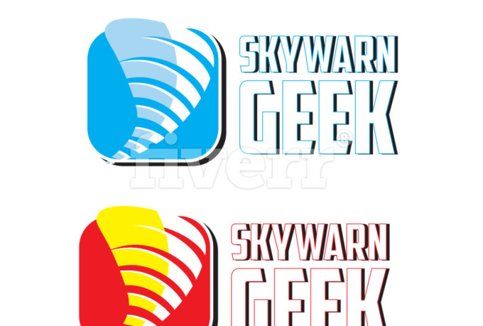 creative-logo-design_ws_1471313725