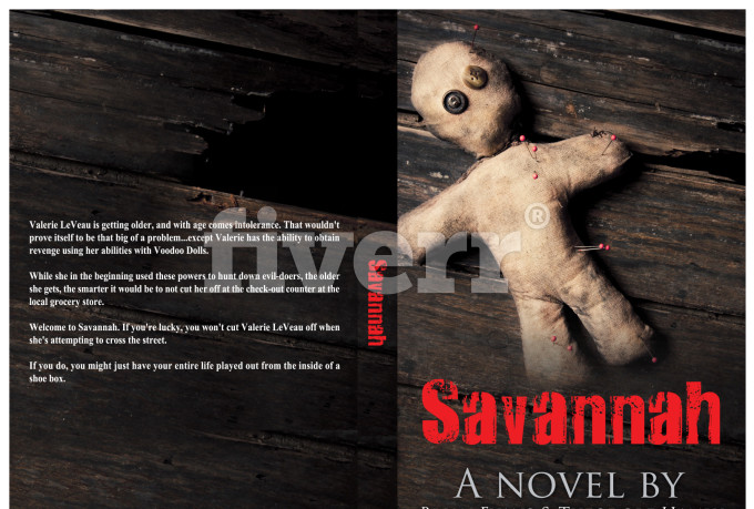 ebook-covers_ws_1471329698