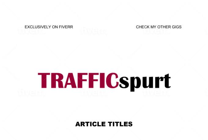 marketing-strategy_ws_1471341193