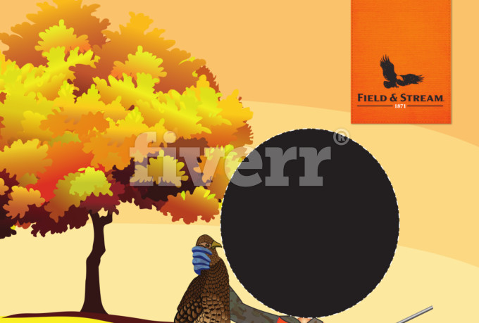 digital-illustration_ws_1471355064