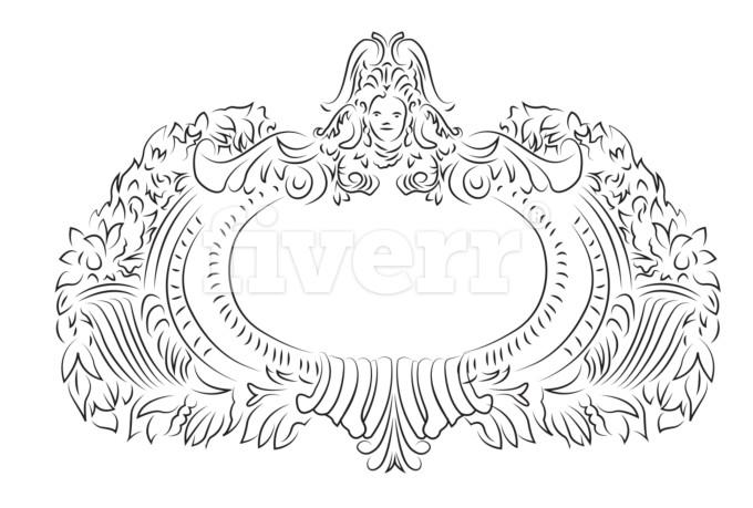 digital-illustration_ws_1471361310