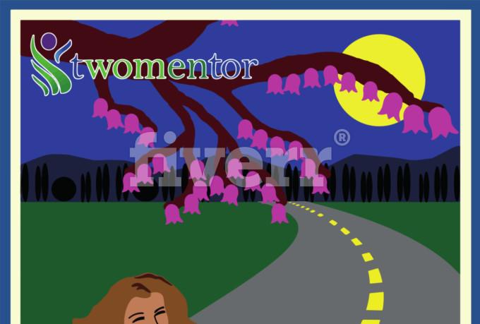 digital-illustration_ws_1471405138