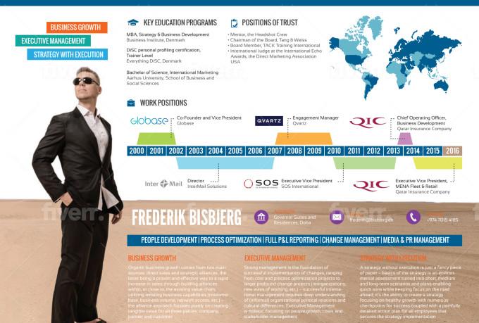 infographics_ws_1471420424