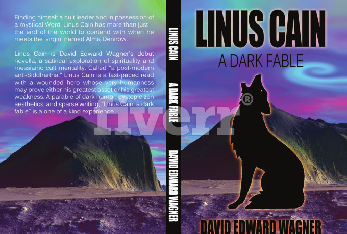 ebook-covers_ws_1471420975