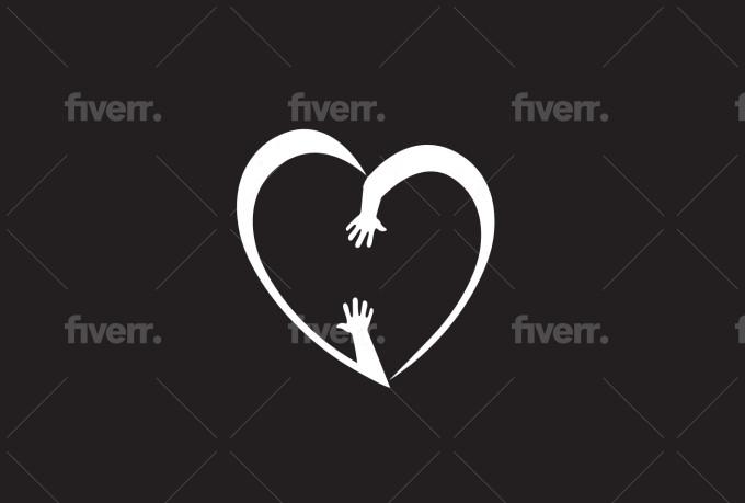 creative-logo-design_ws_1471421665
