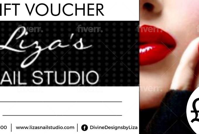 creative-brochure-design_ws_1471449386