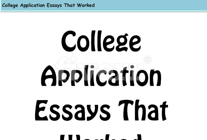 proofreading-editing_ws_1471467617