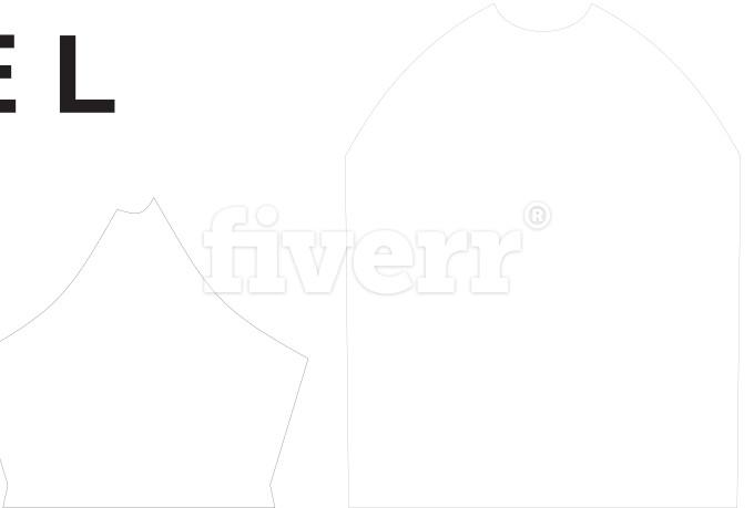 t-shirts_ws_1471480856