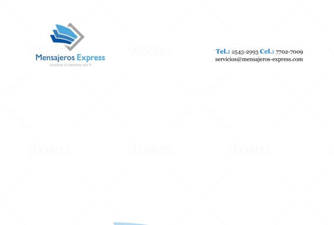 sample-business-cards-design_ws_1471490602
