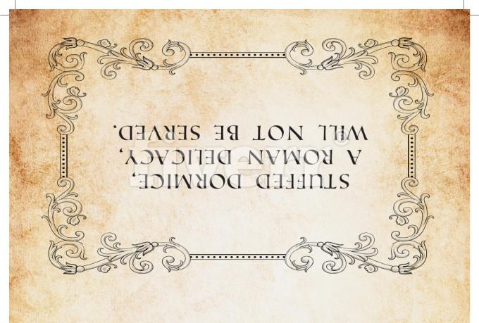 invitations_ws_1471497869