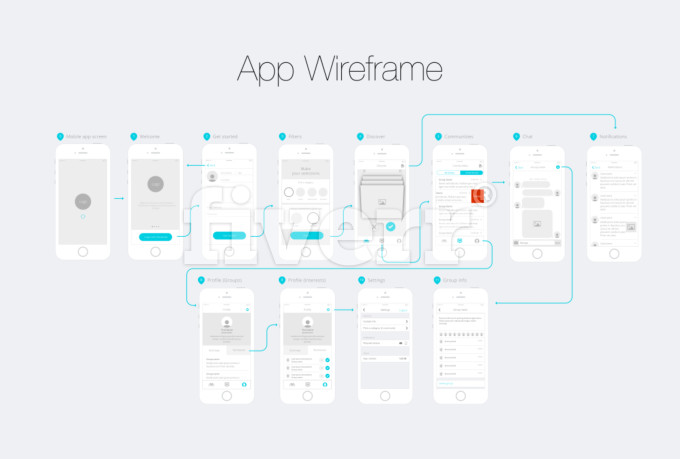 web-plus-mobile-design_ws_1471520074