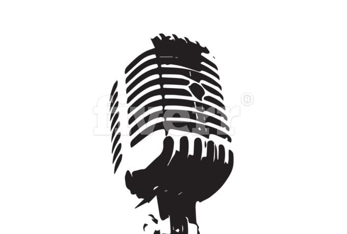 creative-logo-design_ws_1471538956