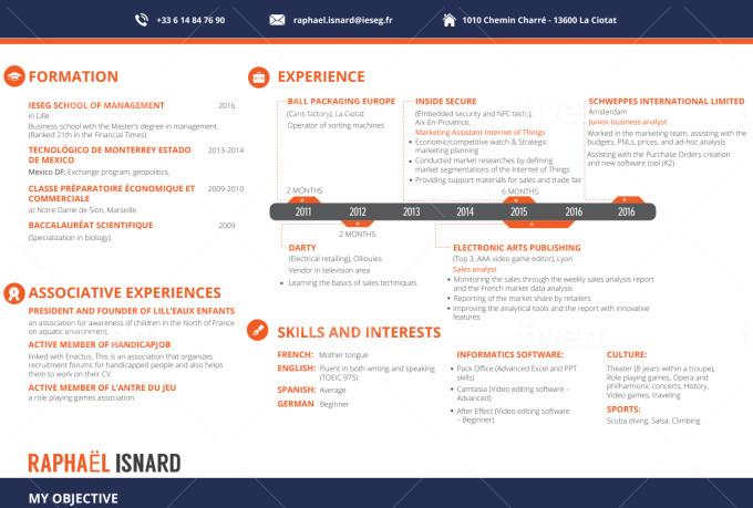 infographics_ws_1471539832