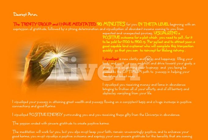 spiritual-healing_ws_1471565835
