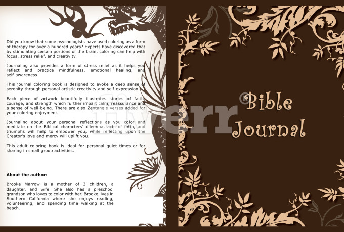 ebook-covers_ws_1471585018