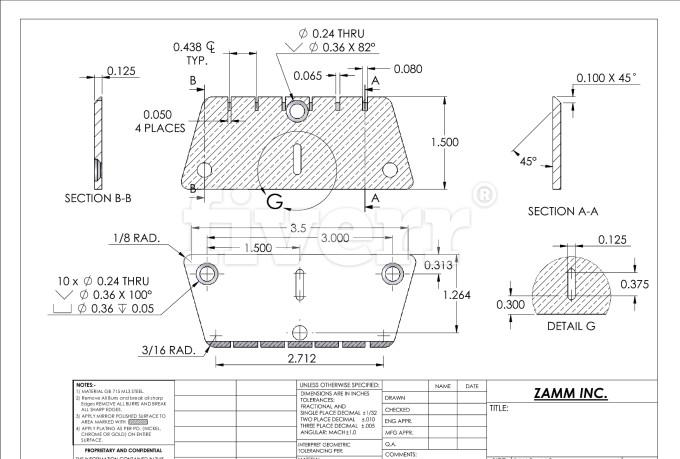 3d-2d-models_ws_1471606182