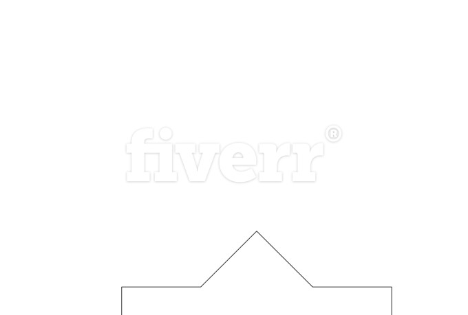vector-tracing_ws_1471608459