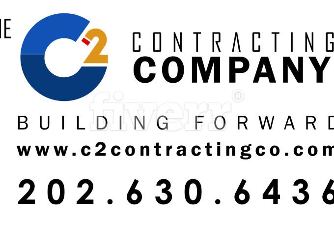 creative-logo-design_ws_1471616582