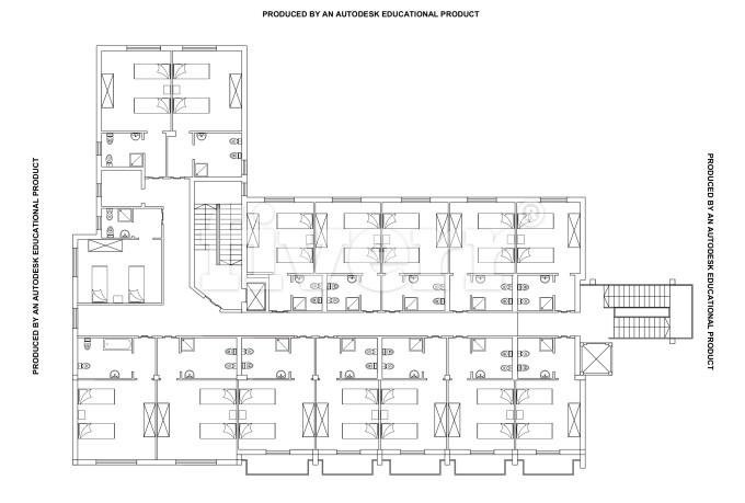 3d-2d-models_ws_1471618730