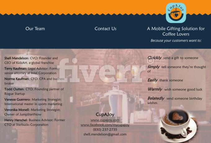 creative-brochure-design_ws_1471622948