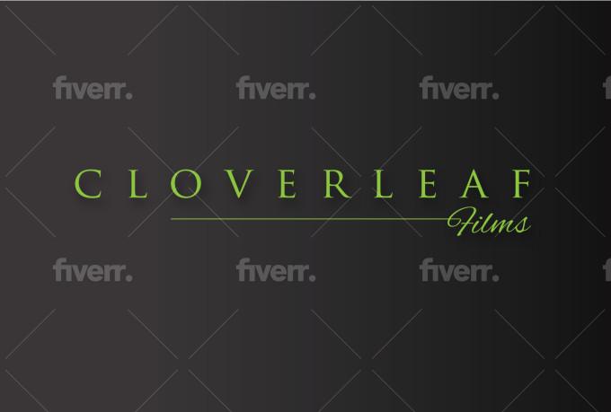 creative-logo-design_ws_1471634046