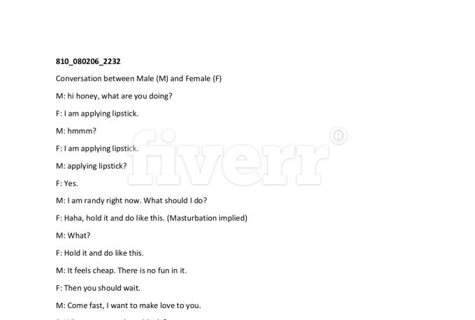 writing-translation_ws_1471693199