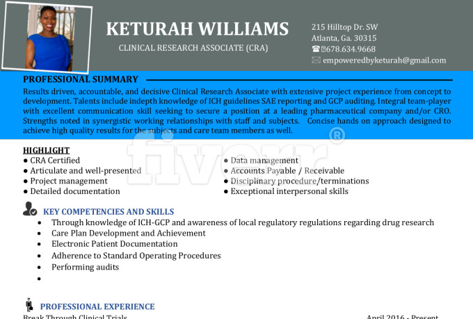 resumes-cover-letter-services_ws_1471707149