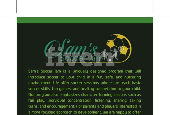 creative-brochure-design_ws_1471709301