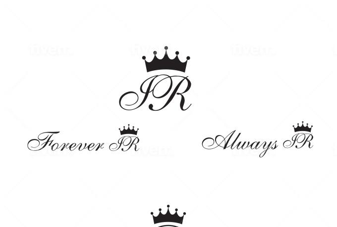 creative-logo-design_ws_1471724751