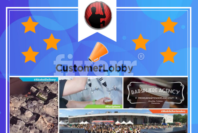 creative-brochure-design_ws_1471777685