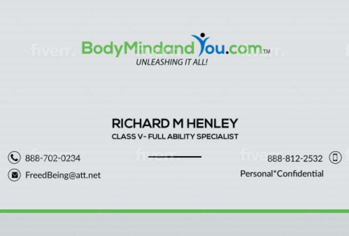 sample-business-cards-design_ws_1471780046