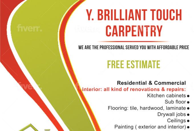 creative-brochure-design_ws_1471787467