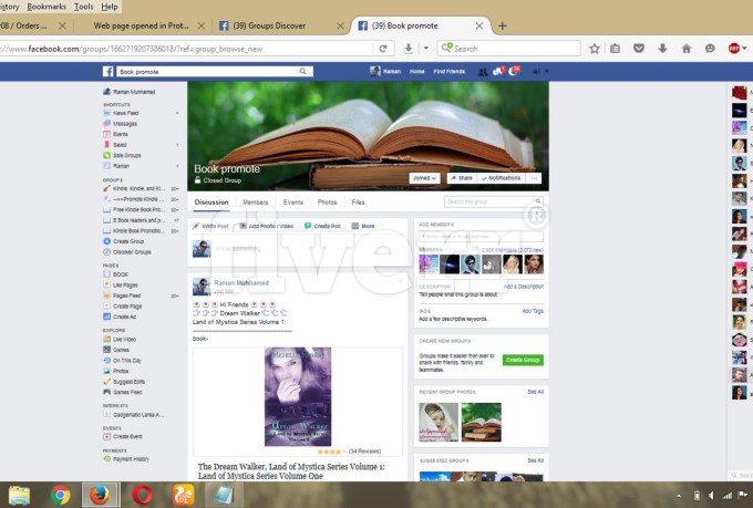 social-marketing_ws_1471788344