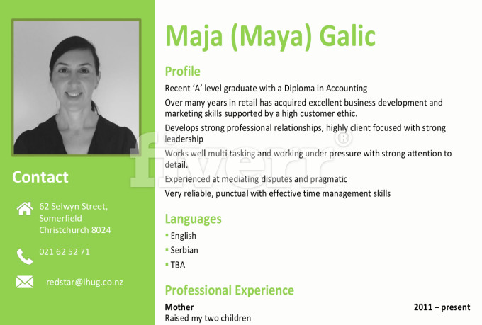 resumes-cover-letter-services_ws_1471799685