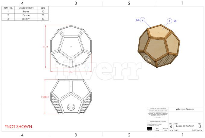 3d-2d-models_ws_1471834018