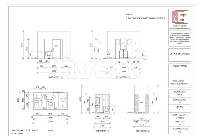 3d-2d-models_ws_1471858947