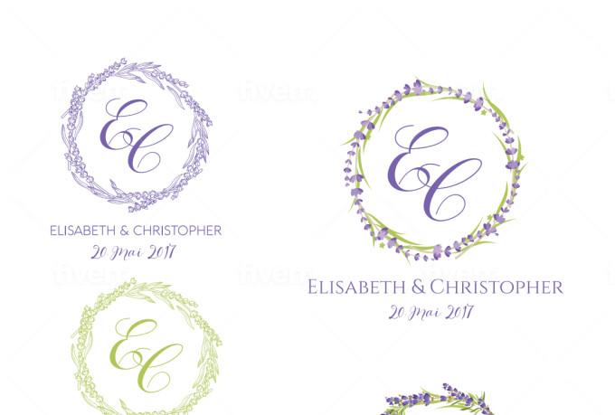 creative-logo-design_ws_1471874340