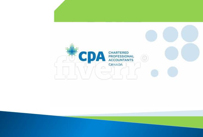 online-presentations_ws_1471890698