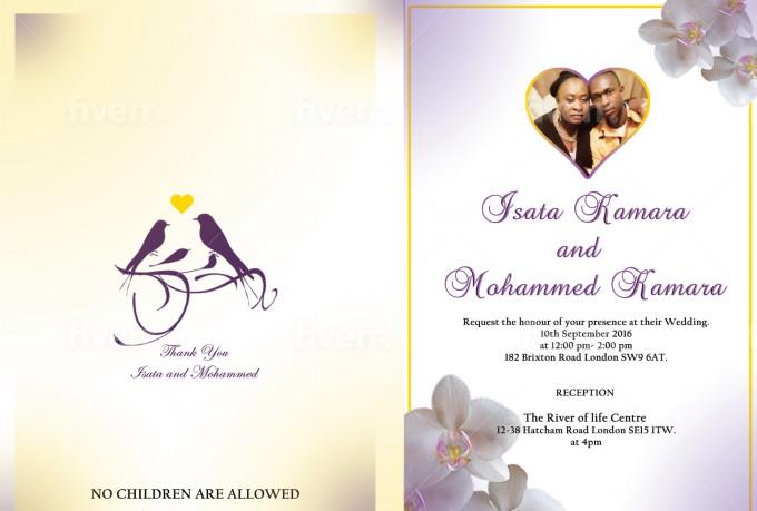 invitations_ws_1471895290