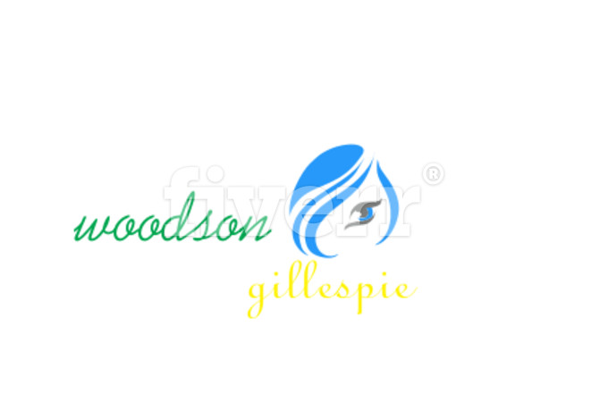 creative-logo-design_ws_1471933762