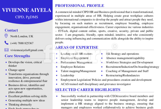 resumes-cover-letter-services_ws_1471945628